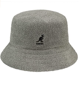 Top 10 Best Bucket Hats in 2021 (Adidas, Burberry, and More) 1