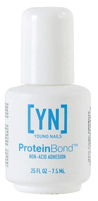 Young Nails ProteinBond  1