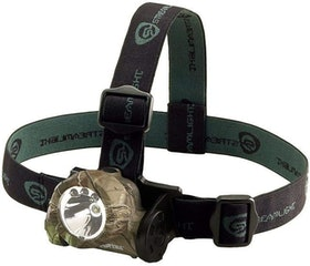 Top 10 Best Headlamps for Hunting in 2021 (Petzl, Black Diamond, and More) 3
