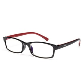 Top 10 Best Blue Light Blocking Glasses in 2021 (Prospek, Swanwick, and More) 4