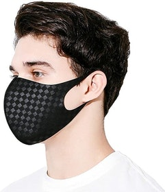 Top 10 Best Facemasks for Exercise in 2021 (Adidas, Under Armour, and More) 1