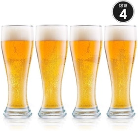 Top 10 Best Beer Glasses in 2021 (Bavel, Dragon Glassware, and More) 5