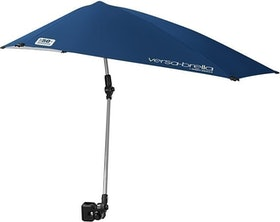 Top 10 Best Beach Umbrellas in 2021 (Sport-Brella, Tommy Bahama, and More) 4