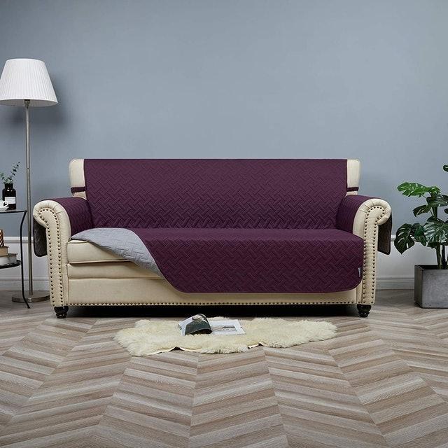 Stonecrest Sofa Cover 1
