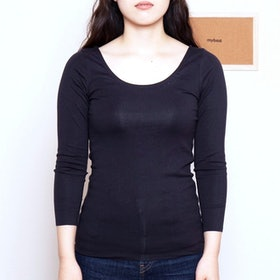 Top 13 Best Japanese Women's Warm Innerwear to Buy Online 2020 - Tried and True! 1