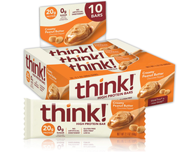 Top 10 Best Low-Sugar Protein Bars in 2021 (Quest, Atkins, and More) 1