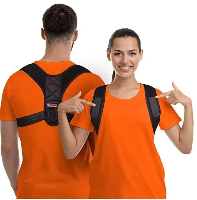 Gearari Posture Corrector 1