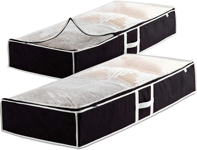 Zober Under-Bed Storage Bag 1