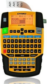 Top 10 Best Label Makers in 2021 (DYMO, Brother, and More) 4