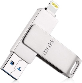 Top 7 Best USB Flash Drives for iPhone in 2021 (SanDisk and More) 5