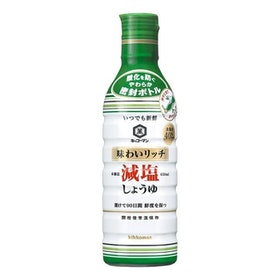 Top 9 Best Japanese Soy Sauces in 2020 - Tried and True! (Kikkoman, Marunaka, and More) 3