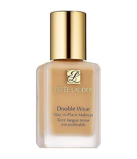 Estee Lauder Double Wear Stay-in-Place Makeup 1
