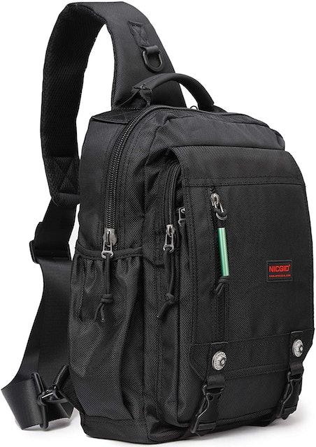 Nicgid Sling Bag 1
