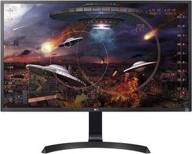 Top 10 Best 4K Gaming Monitors in 2021 (Acer, Samsung, and More) 4