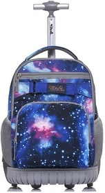 Top 10 Best Rolling Backpacks for Kids in 2021 2