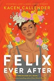 The 10 Best LGBTQ Romance Novels in 2021 (Jacob Tobia, Garth Greenwell, and More) 3