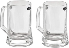 Top 10 Best Beer Mugs in 2021 (Gelid, Thick, and More) 5