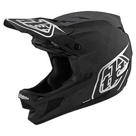 Top 10 Best Full Face Mountain Bike Helmets in 2021 (Bell, Giro, and More) 2