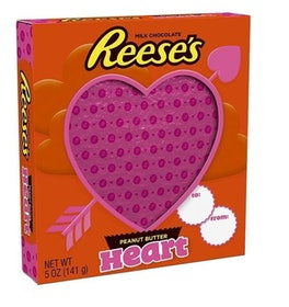 Top 10 Best Valentine's Day Candies in 2021 (Godiva, Lindt, and More) 1