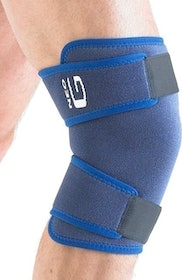 Top 10 Best Knee Braces for ACL in 2021 (Bauerfeind, Shock Doctor, and More) 3