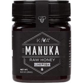 Top 9 Best Healthy Honeys in 2021 (Nutritionist-Reviewed) 3