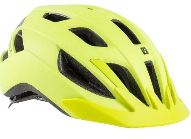Bontrager Solstice MIPS Helmet 1