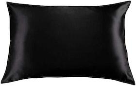 Top 10 Best Silk Pillowcases in 2021 3