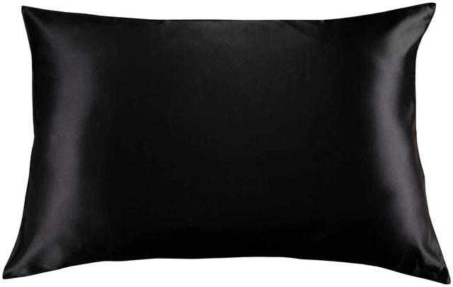 Celestial Silk 100% Silk Pillowcase 1
