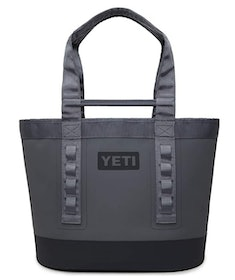 Top 10 Best Men's Tote Bags in 2020 (Coach, Adidas, and More) 4