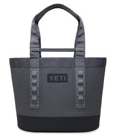 Top 10 Best Men's Tote Bags in 2021 (Coach, Adidas, and More) 4