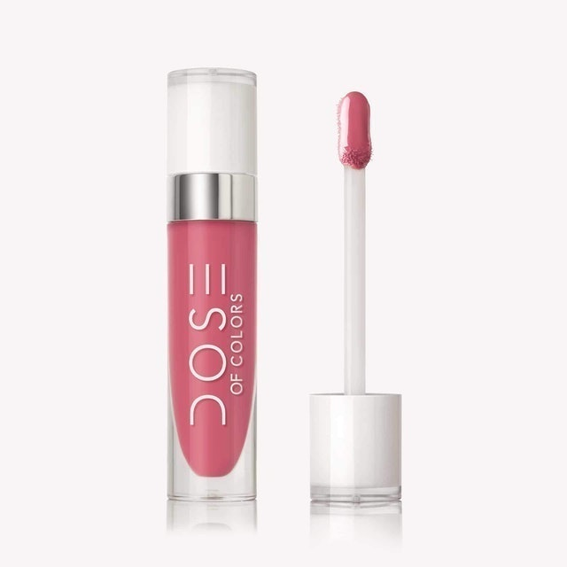 Dose of Colors Lip Gloss 1