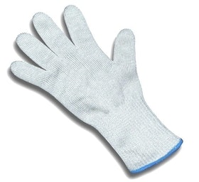 Top 10 Best Cut-Resistant Gloves for the Kitchen in 2020 2