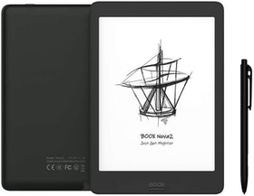 Top 10 Best eBook Readers in 2021 (Amazon, Barnes & Noble, and More) 5