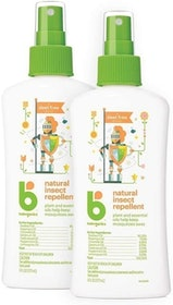 Top 10 Best Insect Repellents for Kids in 2021 (Cutter, Repel, and More) 4
