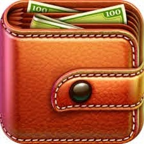 Top 10 Best Expense Tracker Apps in 2021 (Mint, Wallet, and More) 2