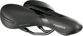 Top 10 Best Bike Seat Cushions in 2021 (Giddy Up!, Selle Royal, and More) 4