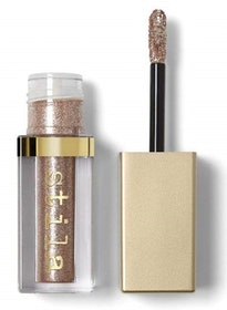 Top 10 Best Shimmer Eyeshadows in 2021 (Too Faced, Hourglass, and More) 3