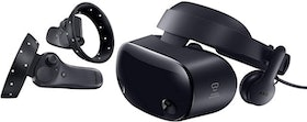 Top 10 Best VR Headsets in 2021 (HTC, Google, and More) 5