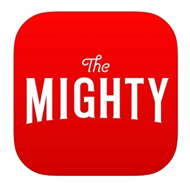 Mighty Proud Media The Mighty 1