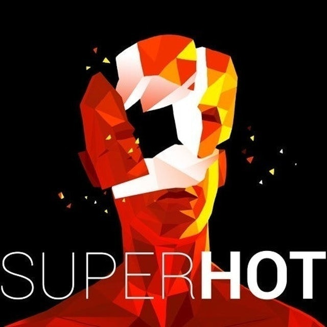 SUPERHOT Team Superhot 1
