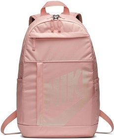 Top 10 Best Backpacks for High School Girls in 2021 (The North Face, Lululemon, and More) 1