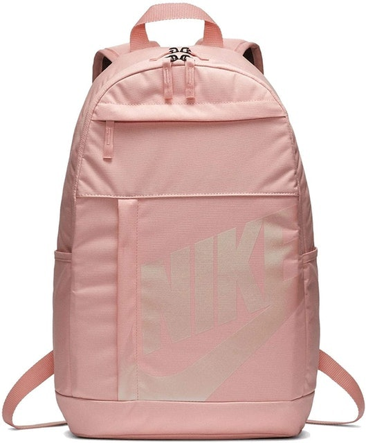Nike  Sportswear Elemental 2.0 Backpack 1