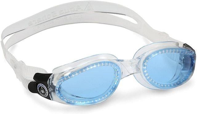 Aqua Sphere Kaiman Swim Goggle 1