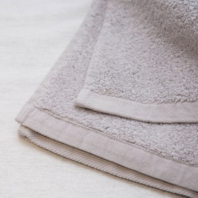 Top 34 Best Japanese Bath Towels to Buy Online 2020 - Tried and True! 5