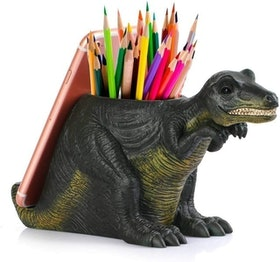 Top 10 Best Pencil Holders in 2021 1
