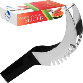 Top 8 Best Watermelon Slicers in 2021 (Good Cook and More) 3