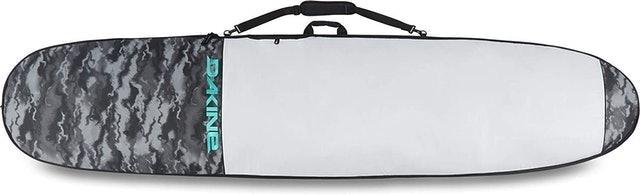 Dakine Daylight Surfboard Bag - Noserider 1