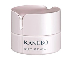 Top 12 Best Japanese Night Creams to Buy Online 2020 - Tried and True! 1