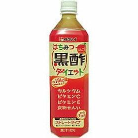 Top 25 Best Japanese Black Vinegars to Buy Online 2020 1