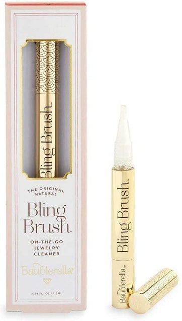 Baublerella Bling Brush 1